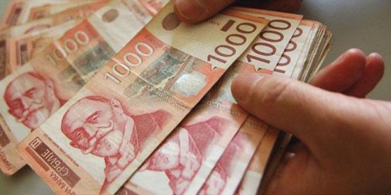 Saletov dinar-novcanice-od-1000-dinara