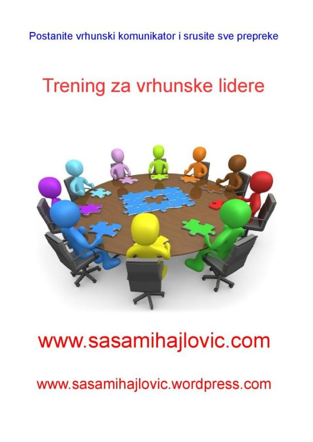 sasa-komunikator-final-page-001