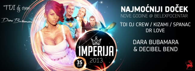 imperija_FB_cover bez novagod