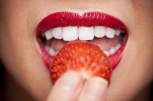 zubi jagoda - promocije i popusti