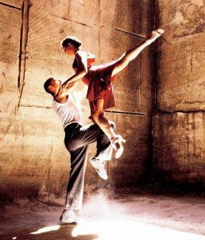 Promocije i popusti-Besplatni Argentinski tango za studente