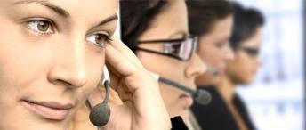 Call operateri- Sasa Mihajlovic