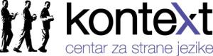 logo kontext