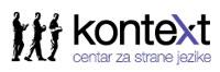 KONTEXT centar stranih jezika