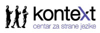 blokcic-sa-logom-kontexta1-(1)