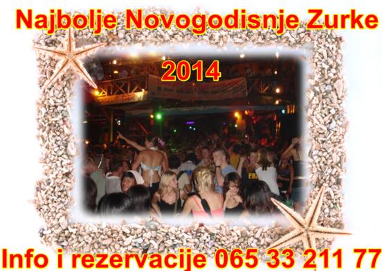 NG 2014
