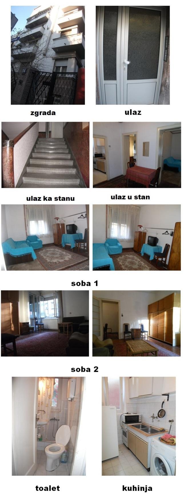 Slike Stana