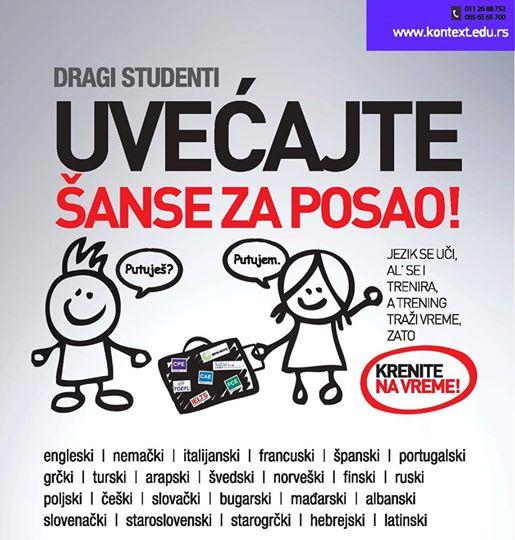 Kontext 2014-Saša