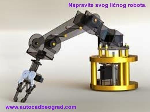 feed2-autocad-beograd2b42b