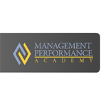 Logo_management-performance-academy