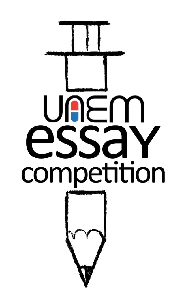 logo_essay1