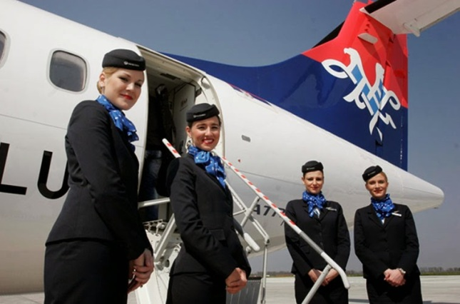 0d779-air-serbia-slideshow-1