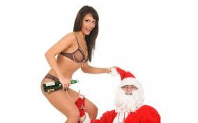 Deda Mrazice 9