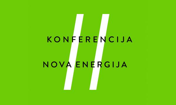 NovaEnergija- Sasa