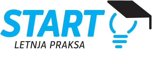 Telenor Praksa- Saša Mihajlović