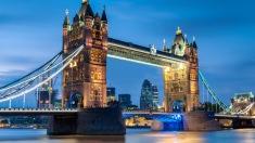 London- Sasa
