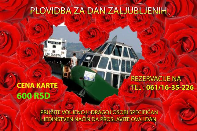 12669916_1302556976437827_516783281_o