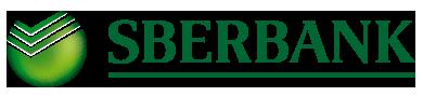 Sber -banka