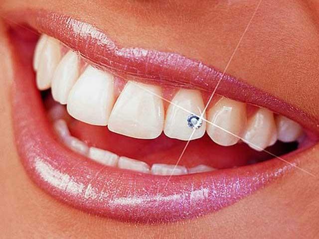 zubi 2