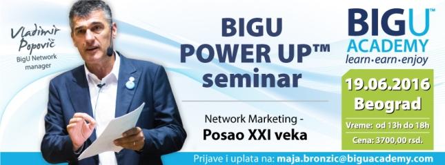 BigU-banner-850x315px-Vladimir-Popovič-Beograd-19.06.2016