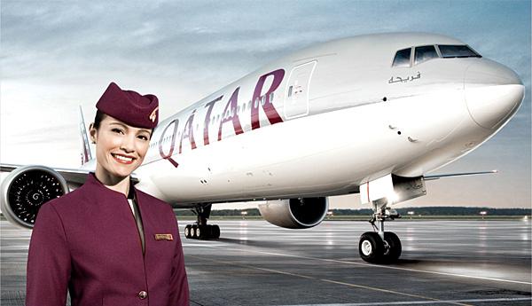 qatar-airway-Sale