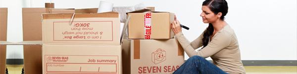 studenti-pakovanje