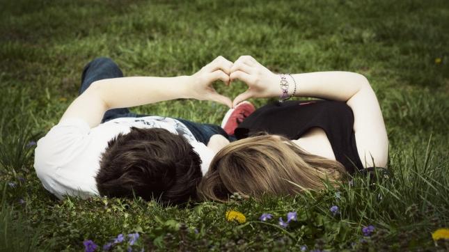zaljubljeni-par-1