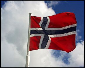norwegian-flag-l1