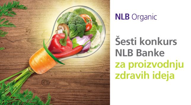 nlb-organic
