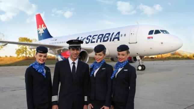 air-serbia-posada-815x459