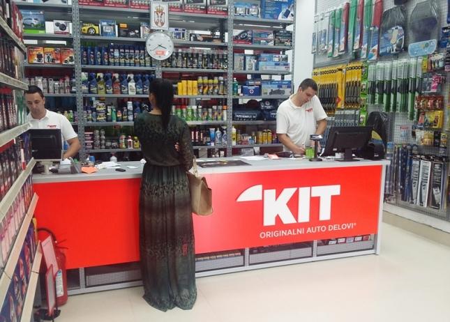 kit-commerce-ustanicka