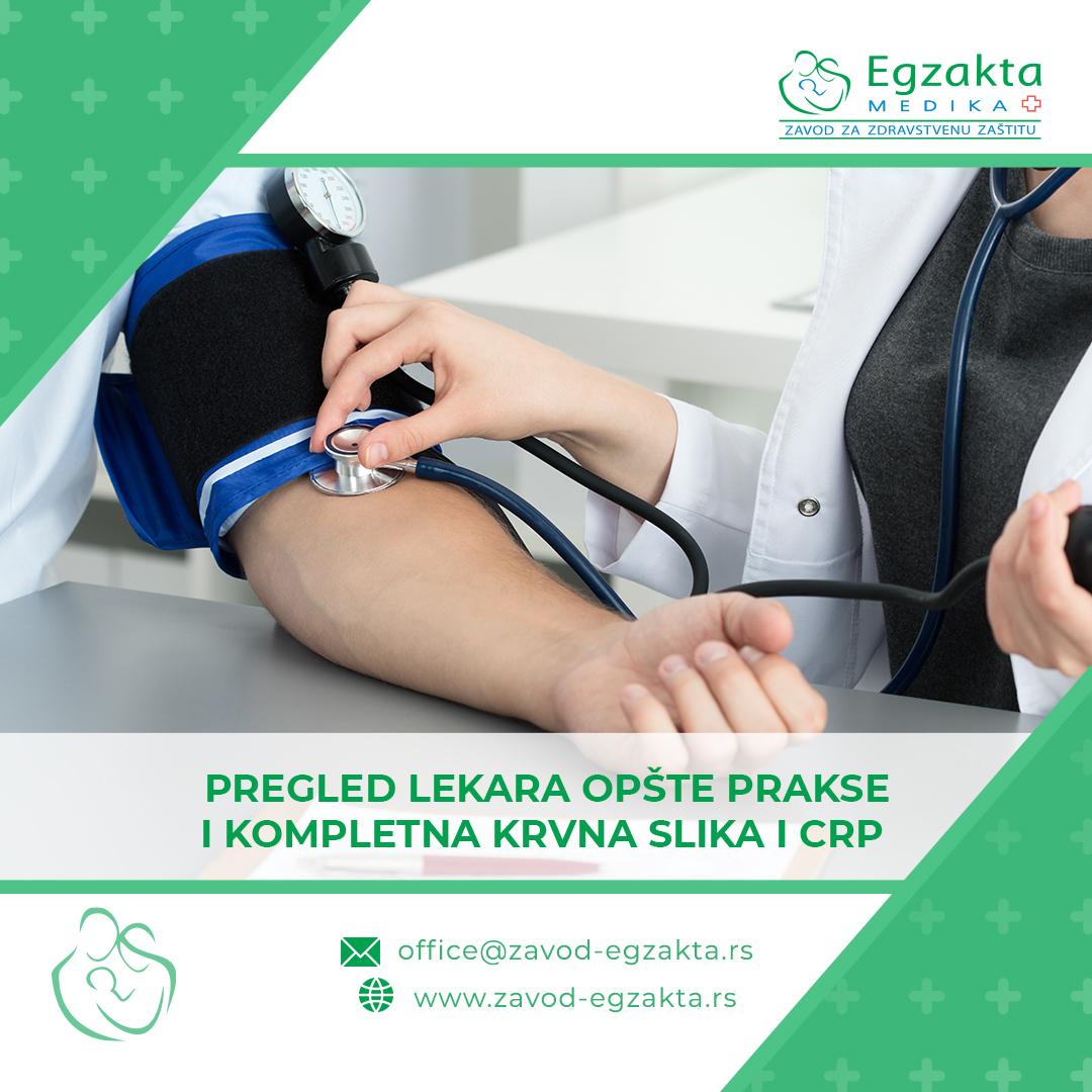 EM---Pregled-lekara-opste-prakse